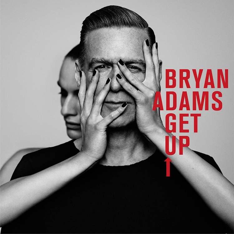 BryanAdams-AlbumArtwork