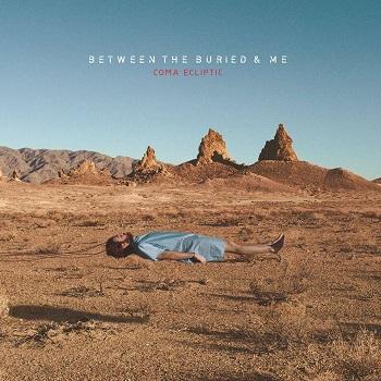 BTBAM-ComaEcliptic-AlbumArt