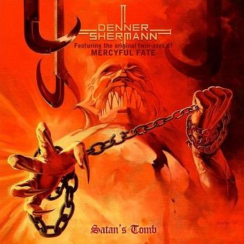 Denner-Shermann-SatansTomb-AlbumArt