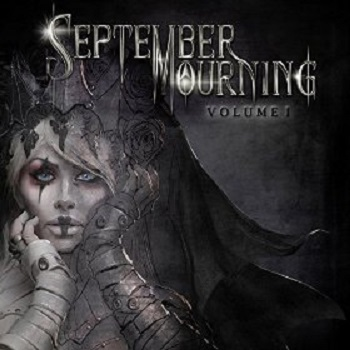 SeptemberMourning-Volume1-AlbumArt