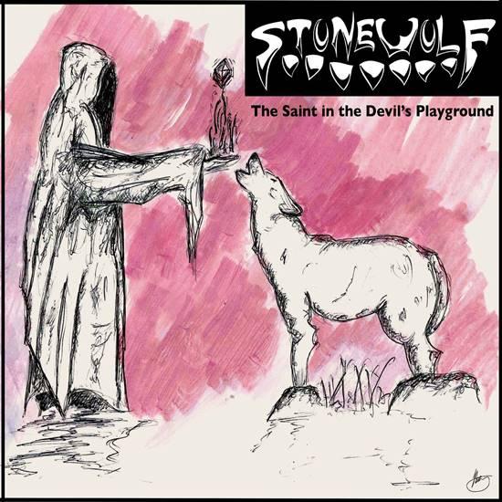Stonewolf-SaintInTheDevilsPlayground-AlbumArtwork