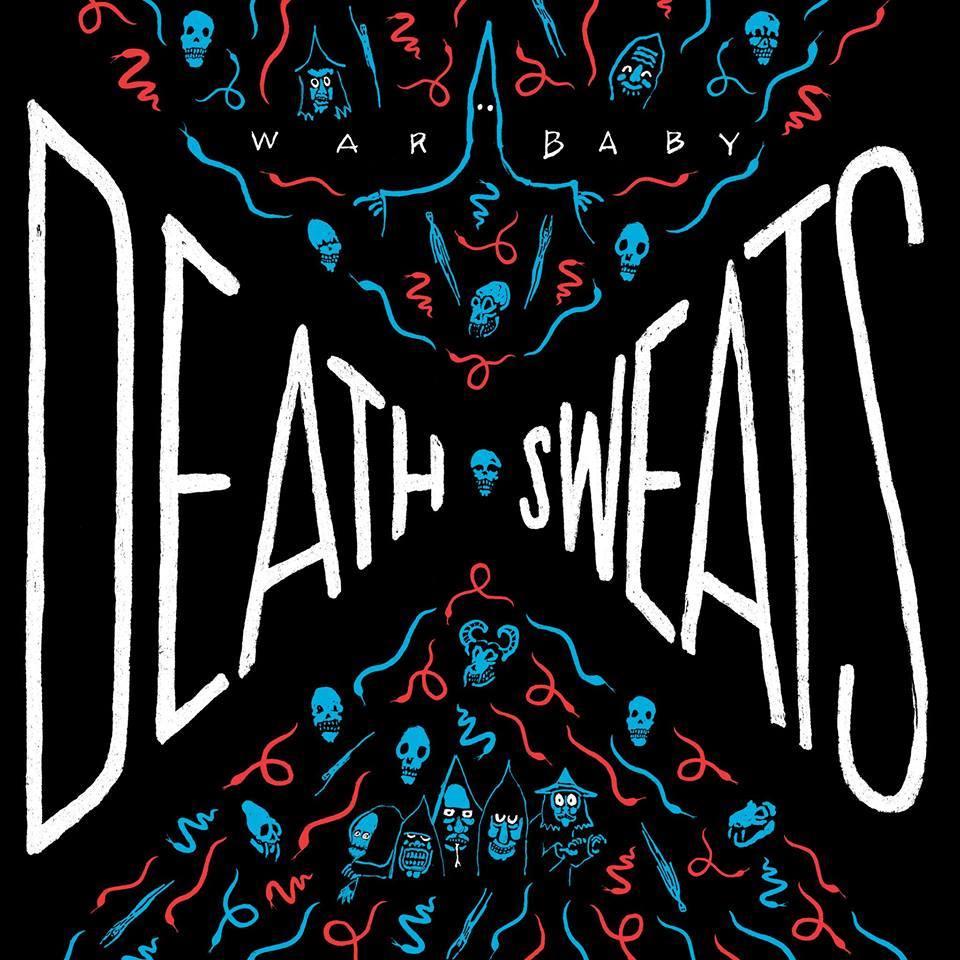 Header-DeathSweats-WarBaby-AlbumArt