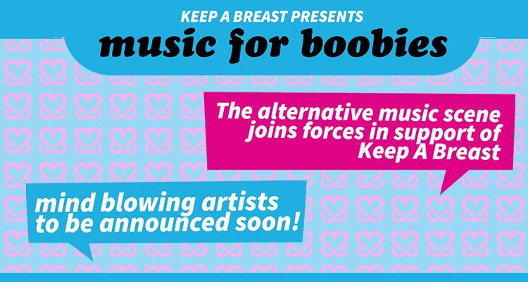 Music News | Billboard