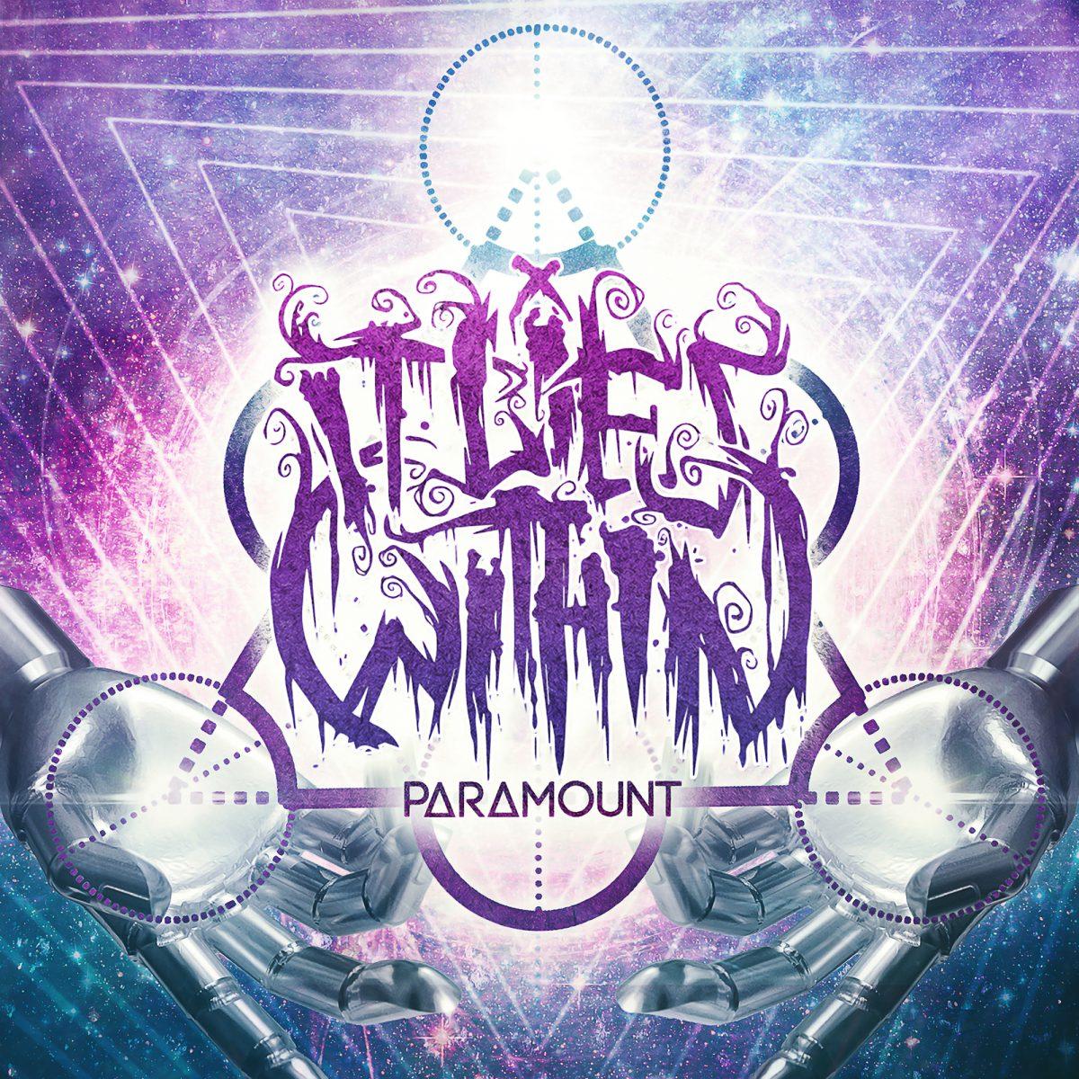 Header-Paramount-ItLiesWithin-AlbumArt