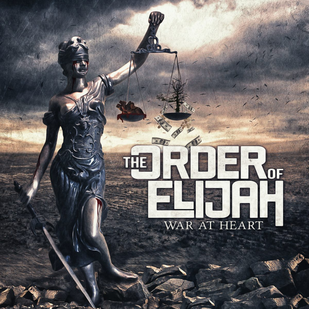 Header-WarAtHeart-TheOrderOfElijah-AlbumArt