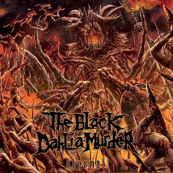 TheBlackDahliaMurder-Abysmal-AlbumArt