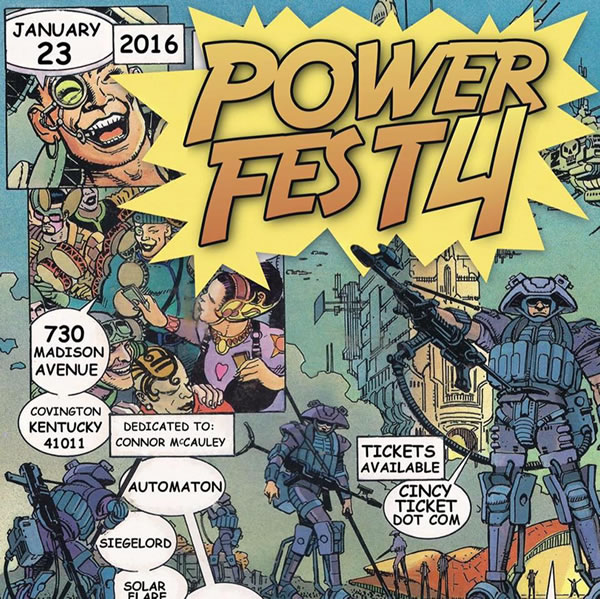 CincyPowerFest4-Poster