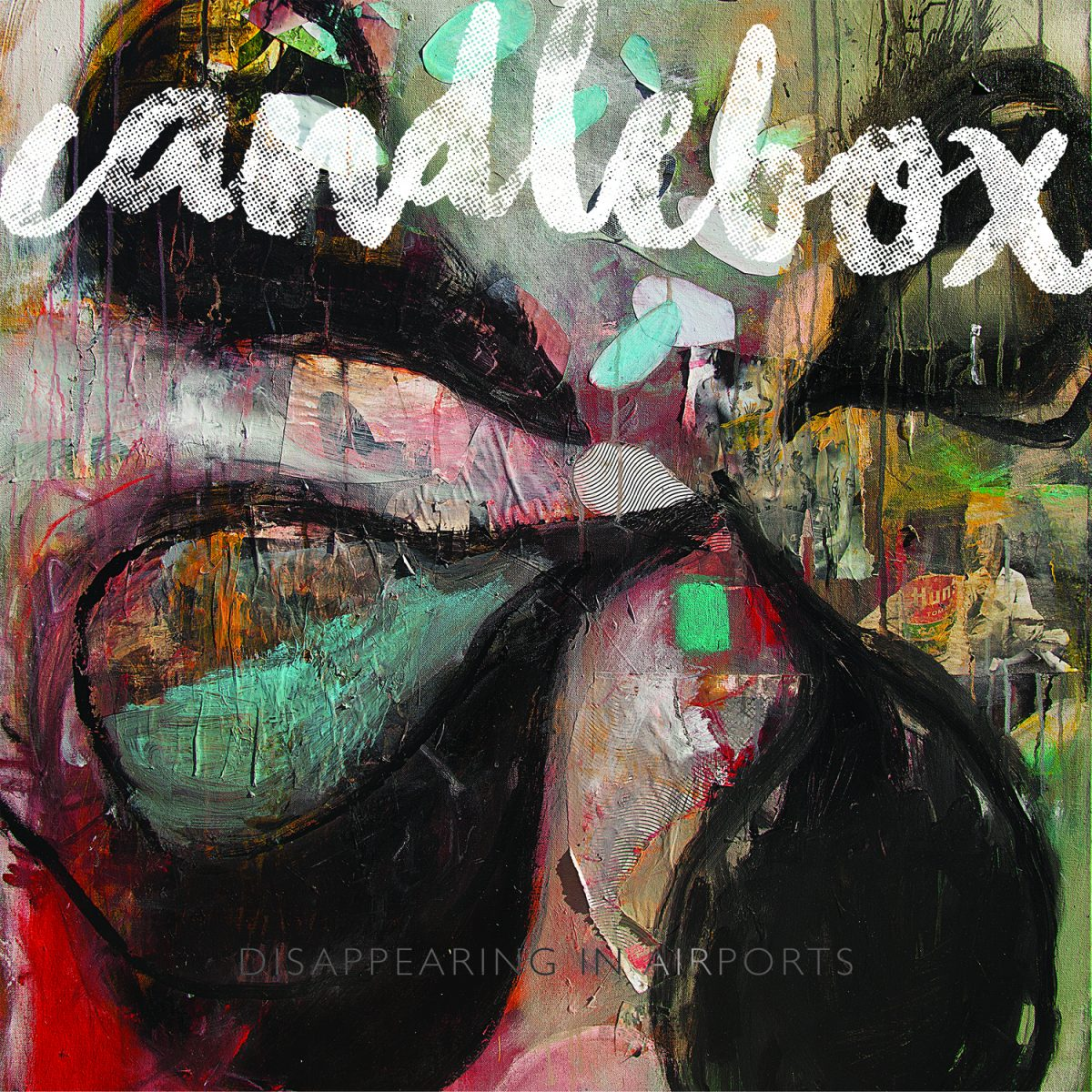 Header-DisappearingInAirports-Candlebox-AlbumArt