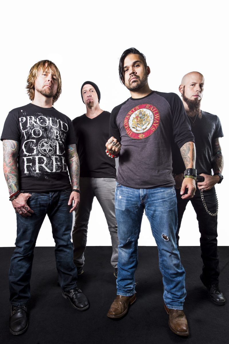 Header-DrowningPool-PublicityPhoto