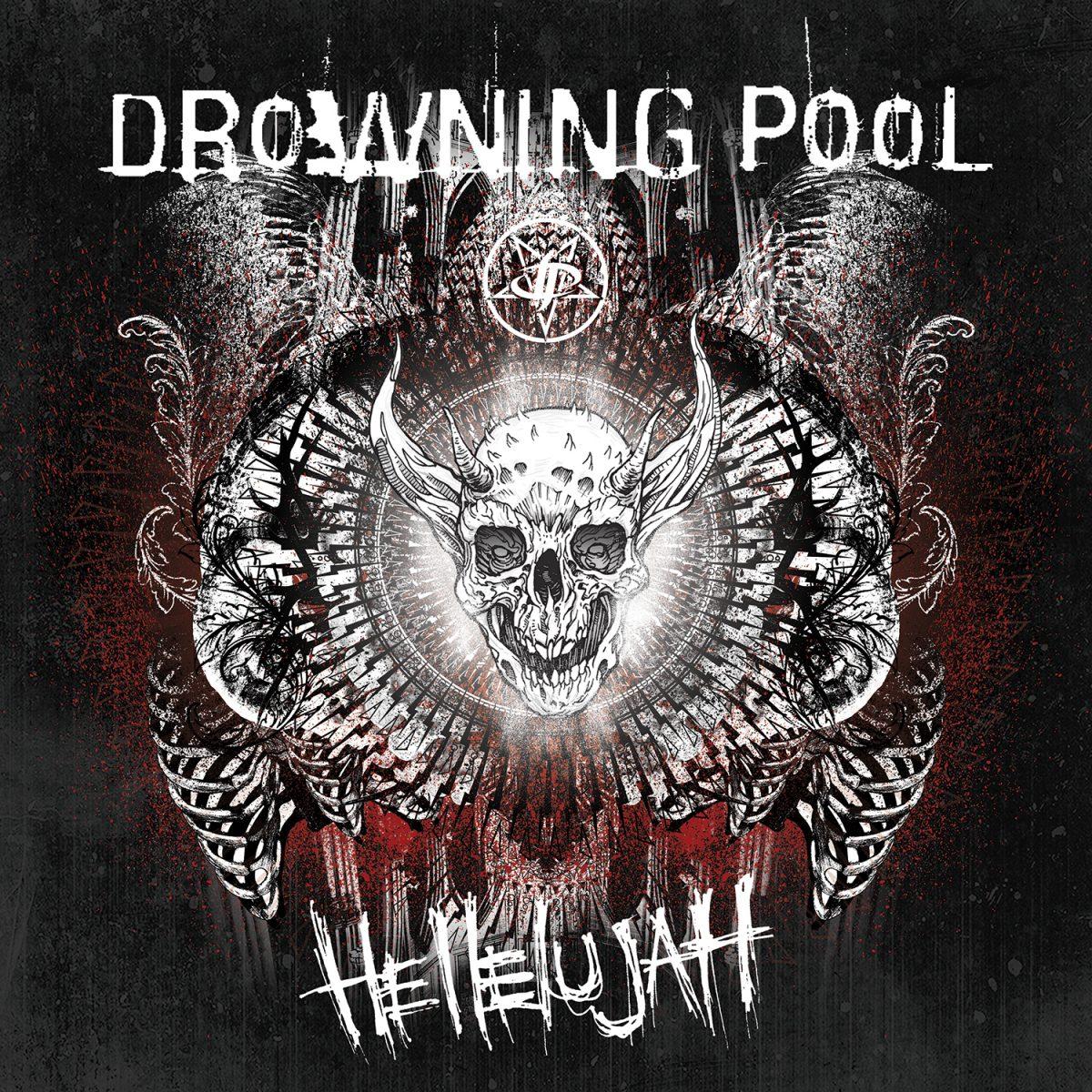 Header-Hellelujah-DrowningPool-AlbumArt