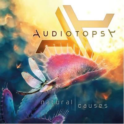 Header-NaturalCauses-Audiotopsy-AlbumArt