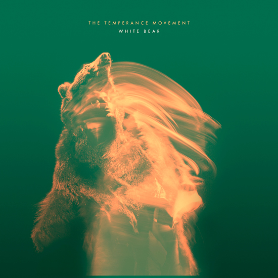TemperanceMovement-WhiteBear-AlbumArtwor