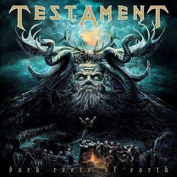 Testament-DarkRootsOfEarth-AlbumArt