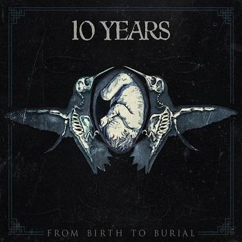 10Years-FromBirthToBurial-AlbumArt
