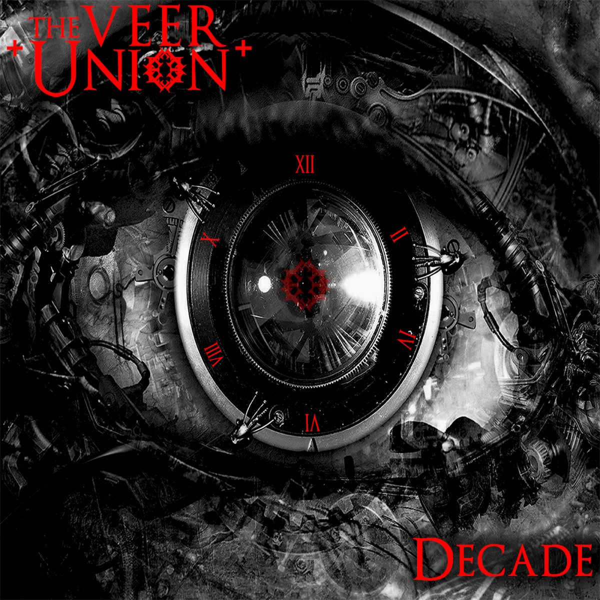 Header-Decade-VeerUnion-AlbumArt