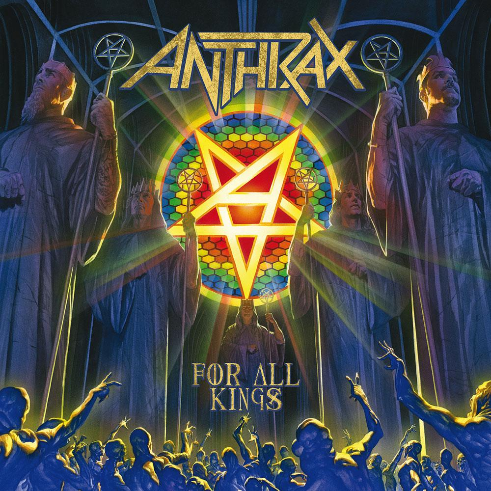 Header-ForAllKings-Anthrax-AlbumArt