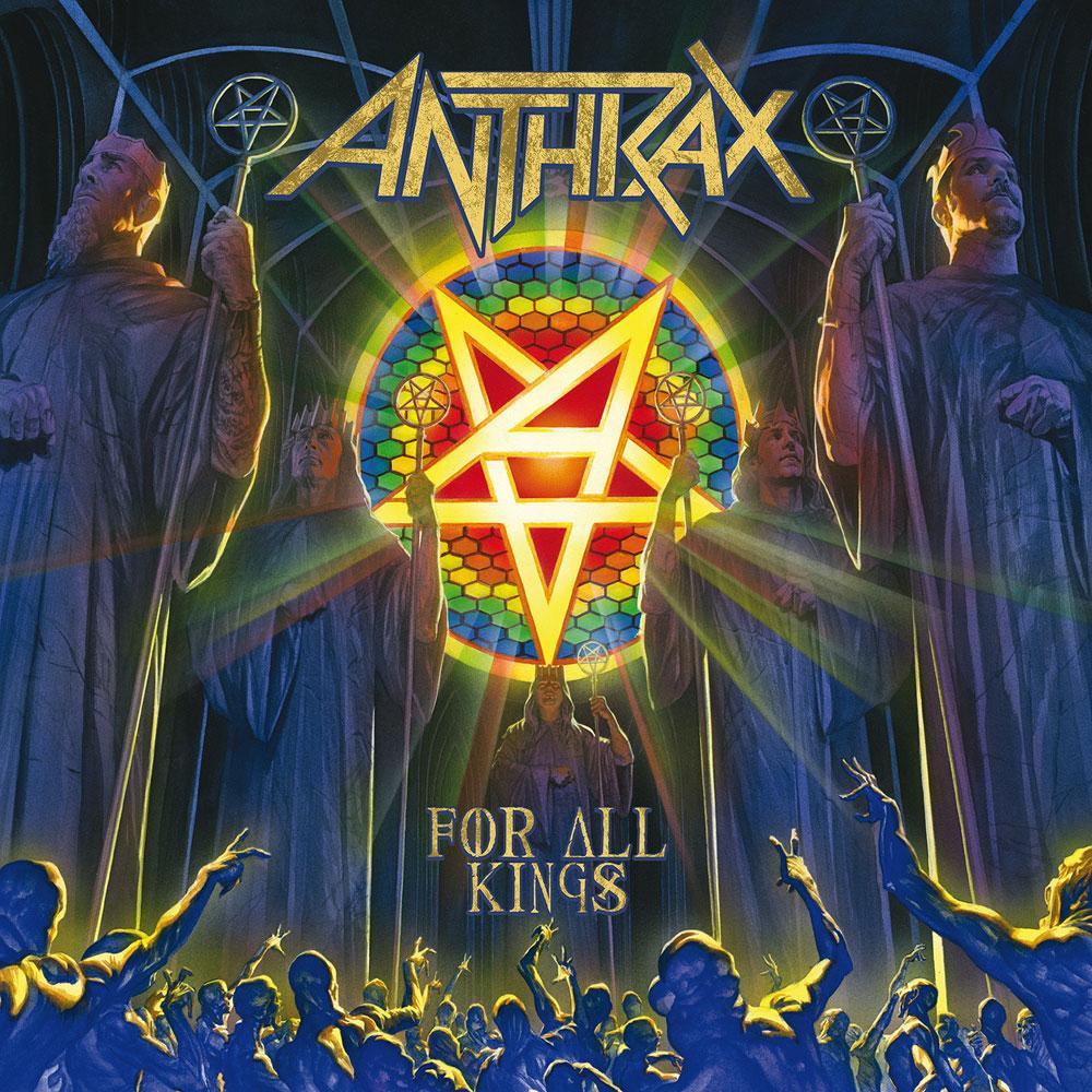 Header-ForAllKings-Anthrax-AlbumArt
