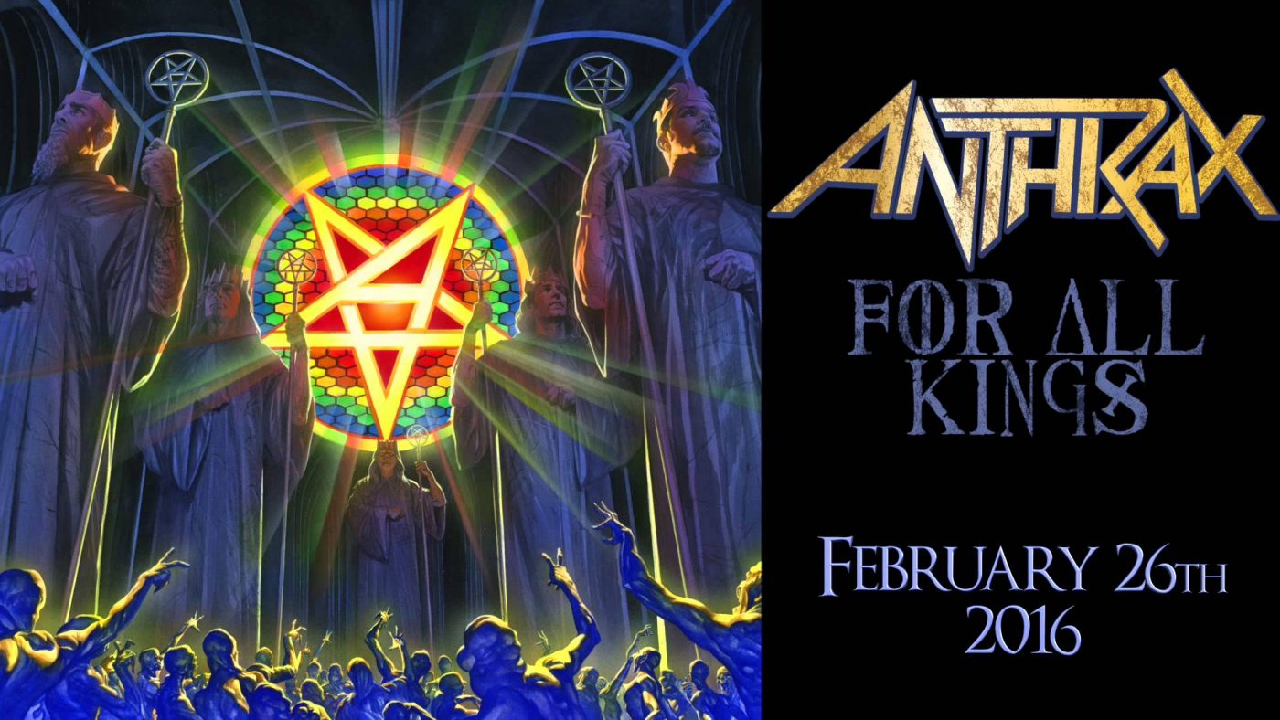Header-ForAllKings-Anthrax-AlbumArtPoster