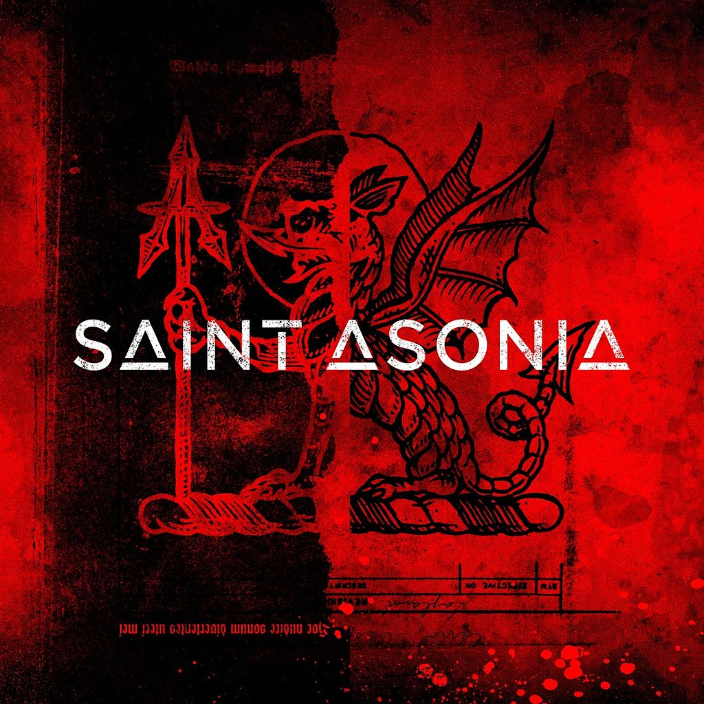 Header-SaintAsonia-SaintAsonia-AlbumArt