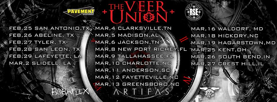 Header-TheVeerUnion-TourPoster