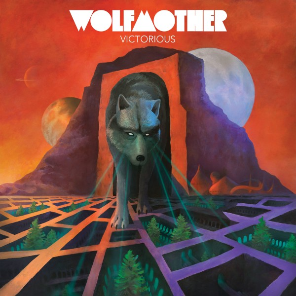 Header-Victorious-Wolfmother-AlbumArt