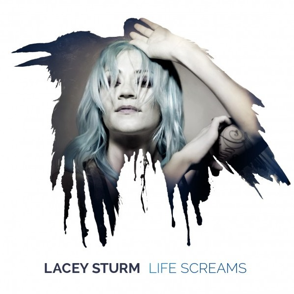 LifeScreams-Lacey Sturm-AlbumArt