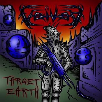 Voivod-TargetEarth-AlbumArt