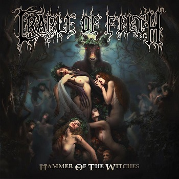 CradleOfFilth-HammerOfTheWitches-AlbumArt