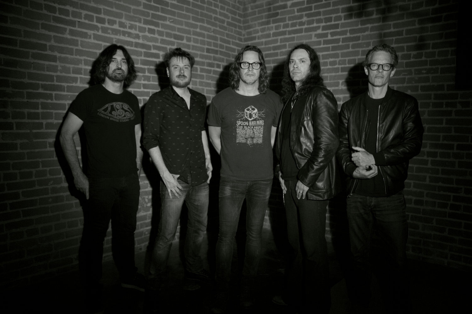 Header-Candlebox-PublicityPhoto