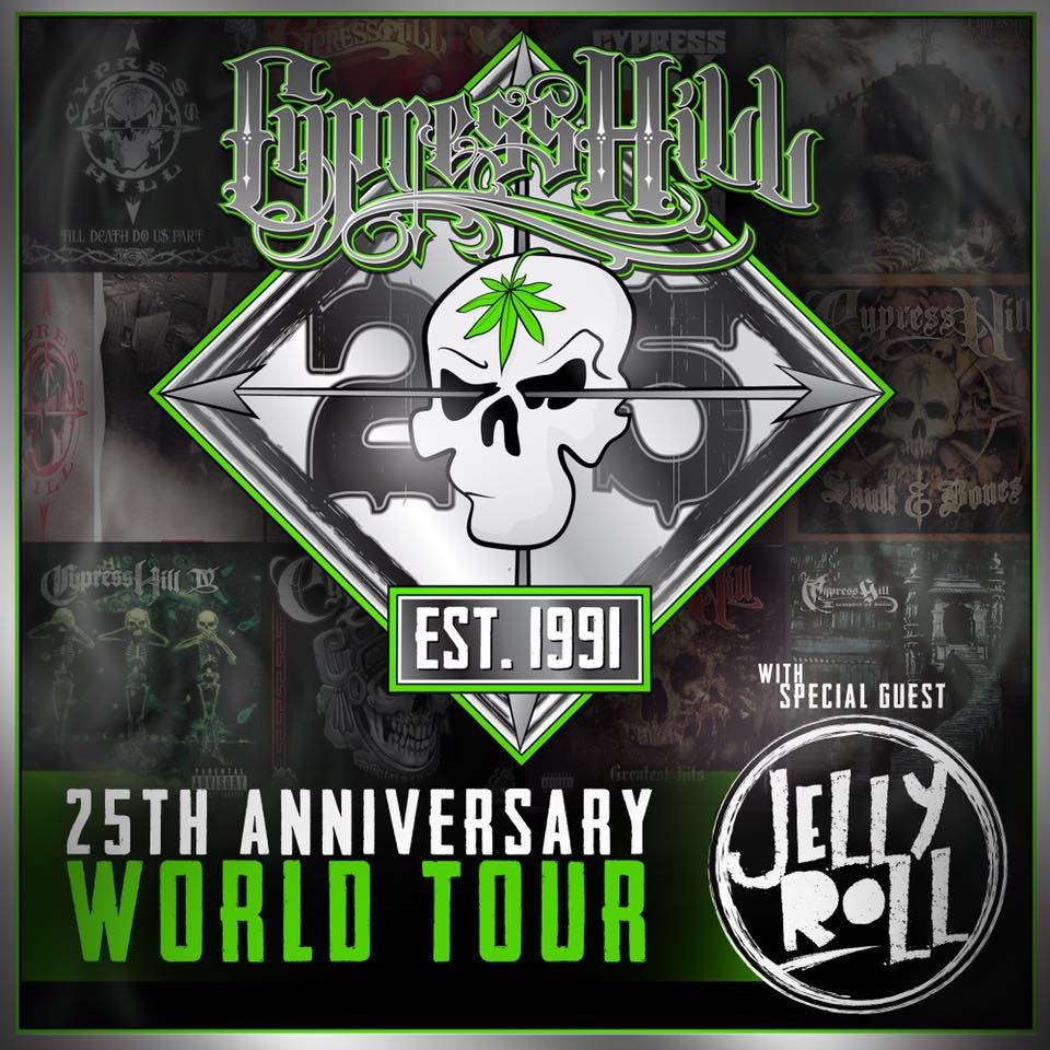 Header-CypressHill-TourPoster