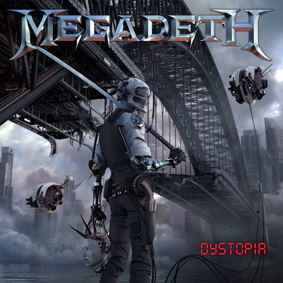 Header-Dystopia-Megadeth-AlbumArt