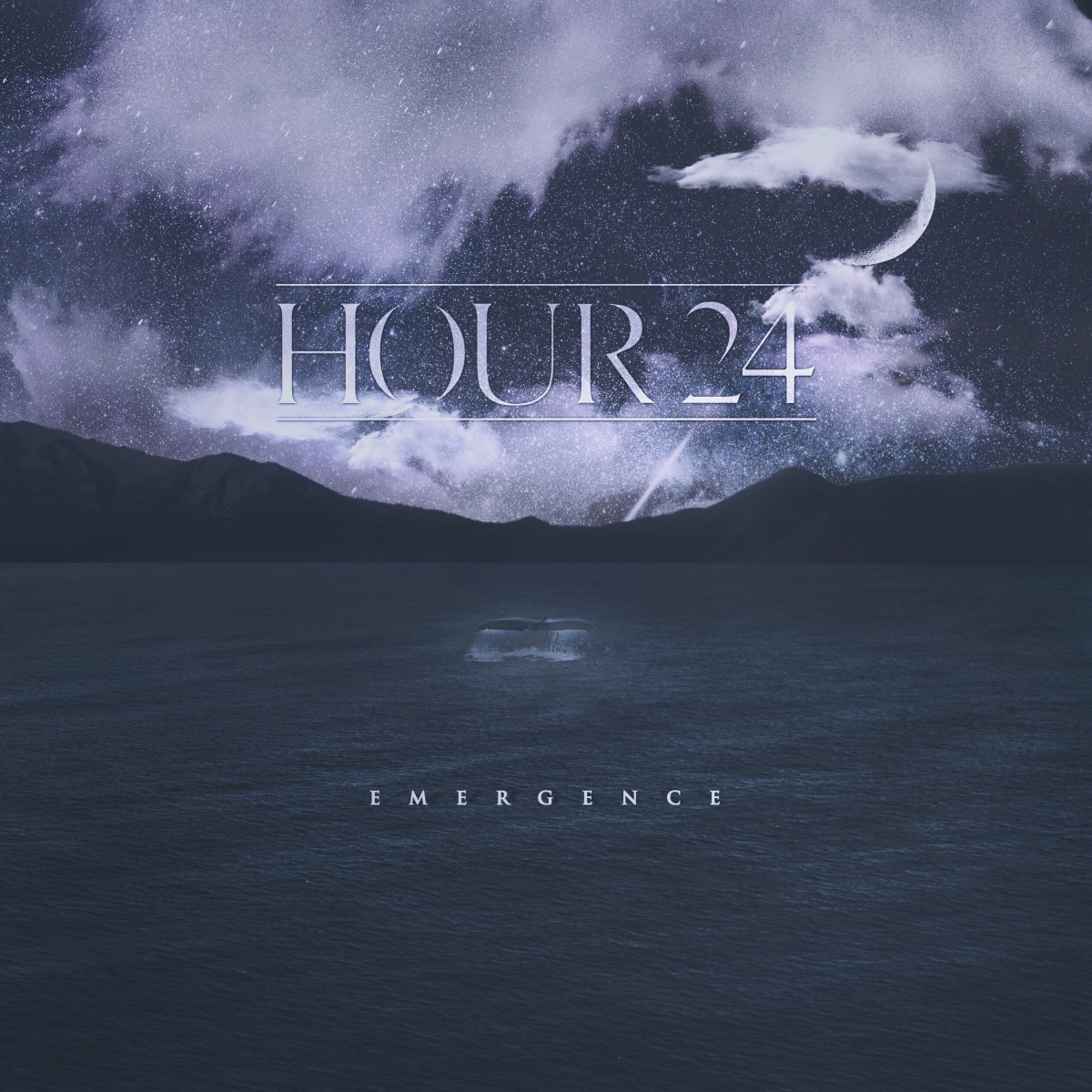 Header-Emergence-Hour24-AlbumArt