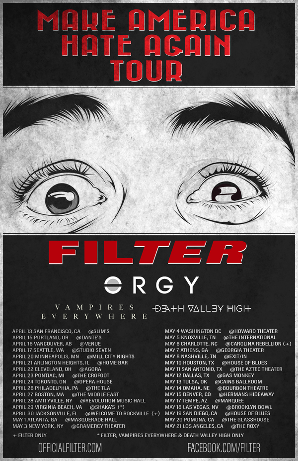 Header-Filter-TourPoster