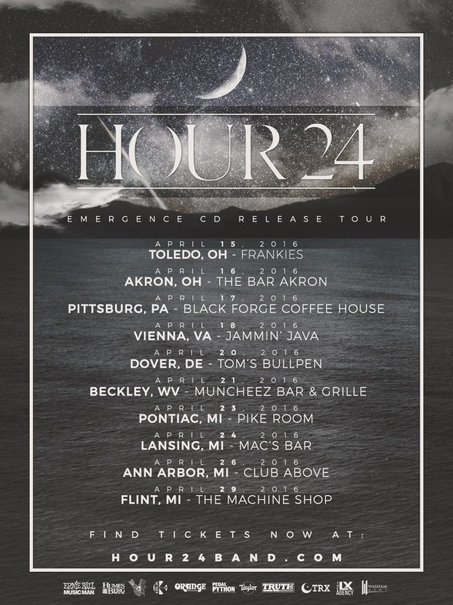 Header-Hour24-TourPoster