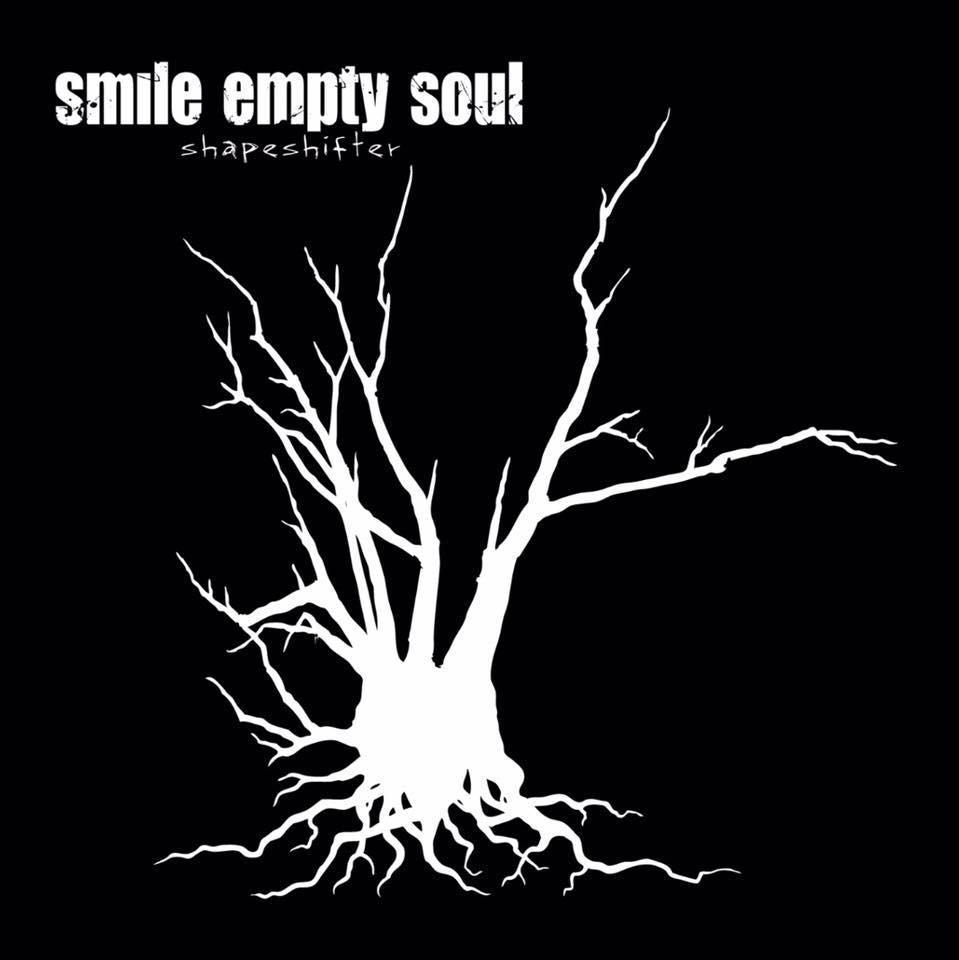 Header-Shapeshifter-SmileEmptySoul-AlbumArt