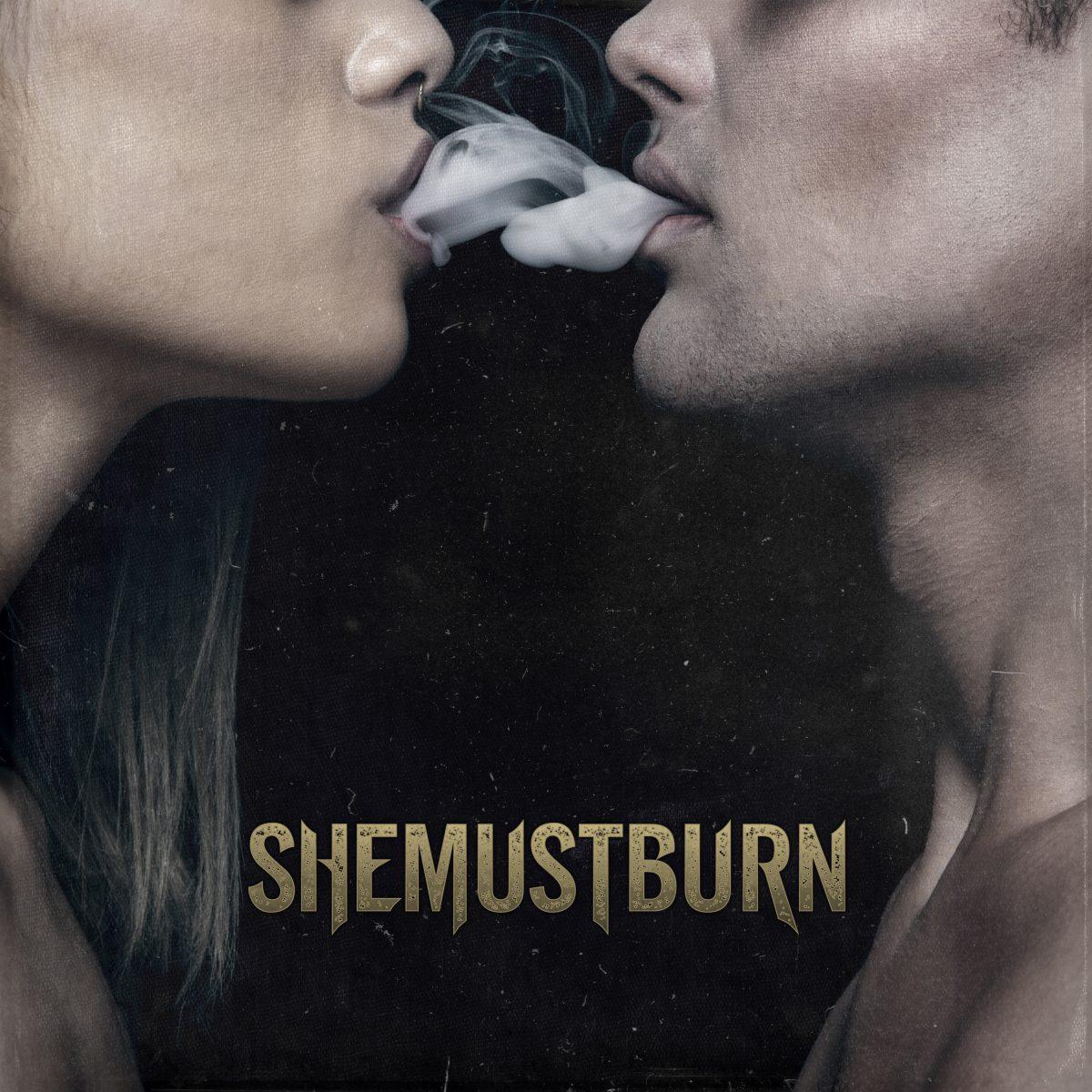 Header-SheMustBurn-SheMustBurn-AlbumArt