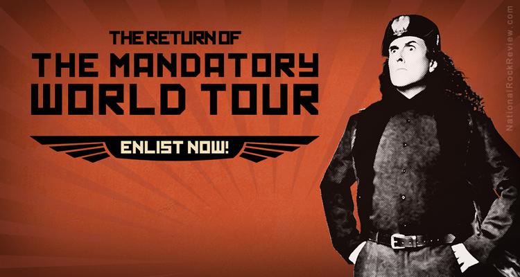 Header-WeirdAlYankovic-MandatoryFun-MadatoryWorldTour-Poster