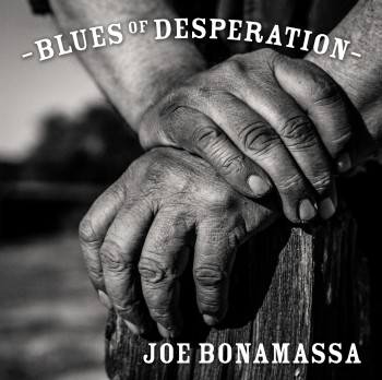 JoeBonamassa-BluesOfDesperation-AlbumArtwork