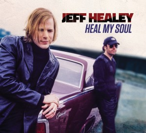 PublicityPhoto-JeffHealey