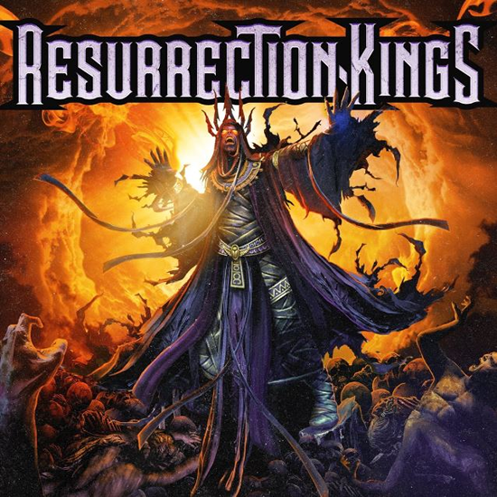 ResurrectionKings-ResurrectionKings-AlbumArtwork