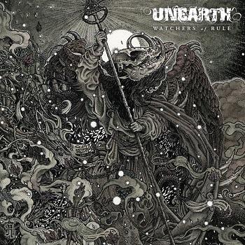 Unearth-WatchersOfRule-AlbumArt