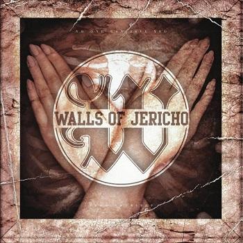 WallsOfJericho-NOCSYFY-AlbumArt