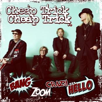 CheapTrick-BangZoomCrazyHello-AlbumArtwork