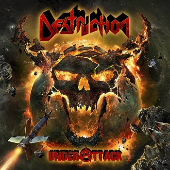 Destruction-UnderAttack-AlbumArt