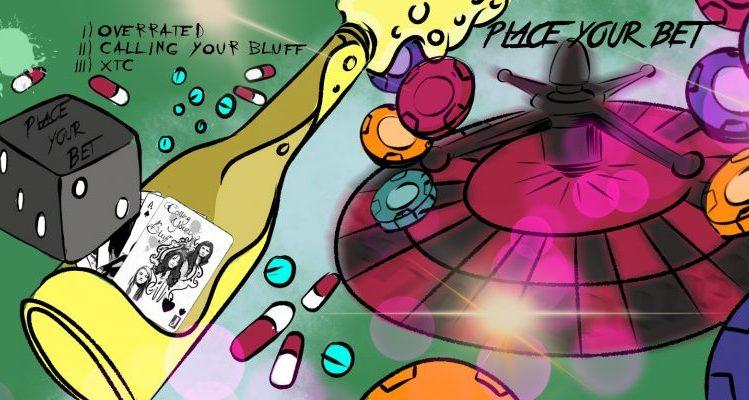 Flowerpot-PlaceYourBet-AlbumInside