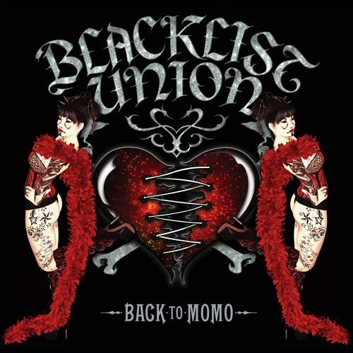 Header-BackToMomo-BlacklistUnion-AlbumArt