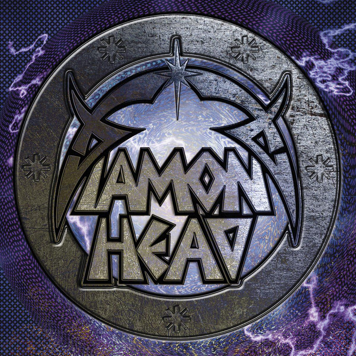 Header-DiamondHead-DiamondHead-AlbumArt