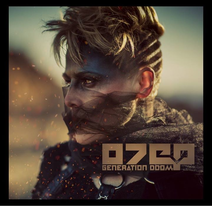 Header-GenerationDoom-Otep-AlbumArt