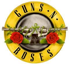 Header-GNR-Logo