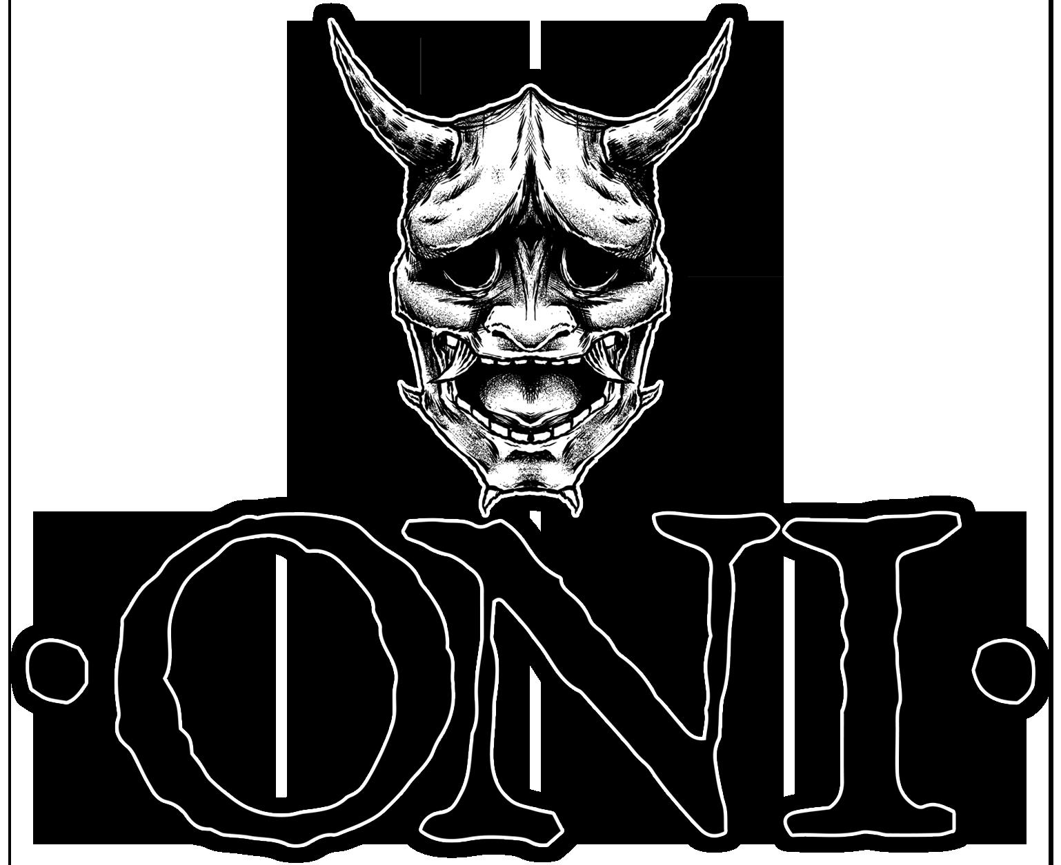 Header-Oni-Logo